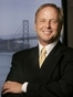 Riverside Personal Injury Lawyer James Otto Heiting