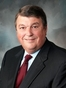 Pulaski County Commercial Real Estate Attorney Robert B. Wellenberger