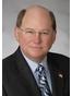 Dallas Antitrust / Trade Attorney Gerald Thomas Welch
