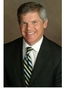 Novato Litigation Lawyer William Lowrance Darby