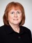 Alameda County Education Law Attorney Janice J. Hein
