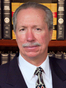 Hunts Point Construction / Development Lawyer Steven D. Meacham