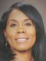 Texas  Lawyer Veronica Bridget Dorsey
