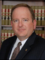 Bexar County Child Abuse Lawyer David L. Willis