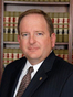 Texas Child Abuse Lawyer David L. Willis