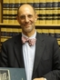El Monte Appeals Lawyer Paul E. Potter