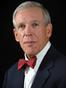 Jacksonville Insurance Law Lawyer Stephen Ellsworth Day