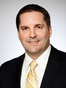 Norwalk Commercial Real Estate Attorney Scott Karl Dauscher
