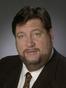 Texas Securities / Investment Fraud Attorney Jett Williams III