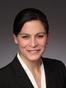 Attorney Liza E. Burke