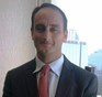 Sacramento County Contracts / Agreements Lawyer Yasha Rahimzadeh