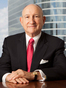 Harris County Arbitration Lawyer Michael S. Wilk