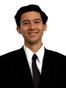 Encino Bankruptcy Attorney Makoto Shuttleworth
