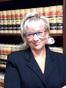Manhattan Beach Insurance Law Lawyer Diana Lee Courteau