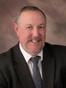 Penngrove Employment / Labor Attorney Noel Jerald Shumway