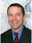 San Francisco Life Sciences and Biotechnology Attorney Thomas Arthur Counts