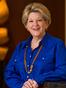 Patricia A. Wicoff
