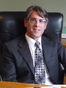 Pierce County Speeding / Traffic Ticket Lawyer Mark E. Seitter