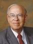 Fort Worth Probate Attorney William L. White