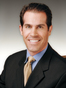 Campbell Business Attorney Mark A. Heyl