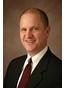 Waco Litigation Lawyer Steven Gregory White