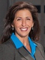 San Diego County Litigation Lawyer Lisa Jean Damiani