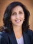 Attorney Lisa J. Damiani