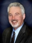 Moraga Litigation Lawyer Robert Reins Pohls