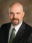Washington Real Estate Attorney Spencer A'Lee Wildig Stromberg