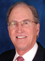 San Diego Real Estate Attorney Gregory Anthony Post