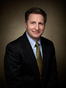 Dallas County Trademark Lawyer Mark Edward Turk