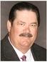 Houston Health Care Lawyer Ivan Wood Jr.