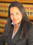 Marin County Personal Injury Lawyer Brenda Dalila Posada