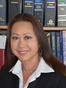 South El Monte Business Attorney Cicy F. Wong
