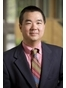 Texas Personal Injury Lawyer Todd Wong