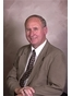 Waco Land Use / Zoning Attorney Thomas Albert Witcher
