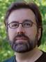 Seattle Fraud Lawyer Timothy Michael Moran