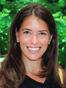 Santa Monica Family Law Attorney Laura Allison Wasser