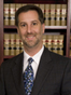 Burien Family Law Attorney Michael Ditchik