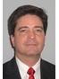 Austin Securities / Investment Fraud Attorney Darrell R. Windham