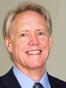 King County Antitrust / Trade Attorney Parker C. Folse III