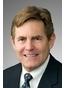Houston Licensing Attorney Robert E. Wilson
