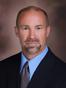 Attorney Jason D. Dabareiner