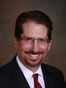 District Of Columbia Employment / Labor Attorney Matthew T. Wakefield