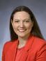 Sacramento Probate Attorney Tracy Marie Potts