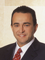 Houston Securities / Investment Fraud Attorney John Zavitsanos