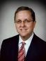 Midland Probate Attorney Jerry Dan Zant