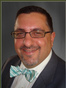 Kent Business Attorney Leo Peter Shishmanian