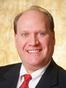 Alabama Real Estate Attorney Robert M. Yarbro