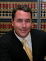 Santa Clara Litigation Lawyer Geoffrey William Rawlings